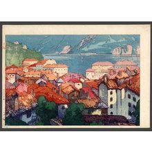 無款: Lugano - The Art of Japan