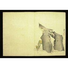 Unknown: Seikajo - British Museum