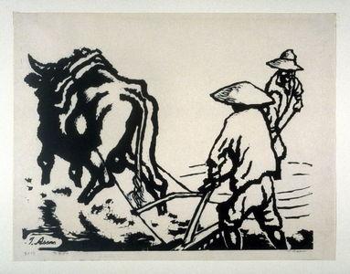 Asano Takeji: Cultivation - Legion of Honor