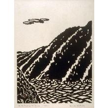 Un'ichi Hiratsuka: At the Foot of Mount Amagi - Legion of Honor