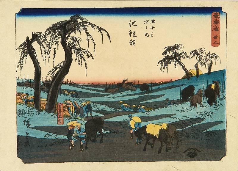 歌川広重の画像 p1_17