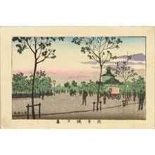 Inoue Yasuji: - Hara Shobō