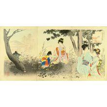 SHUNTEI: - Hara Shobō