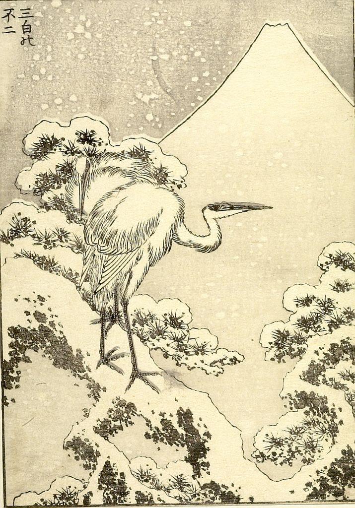 葛飾北斎の画像 p1_6