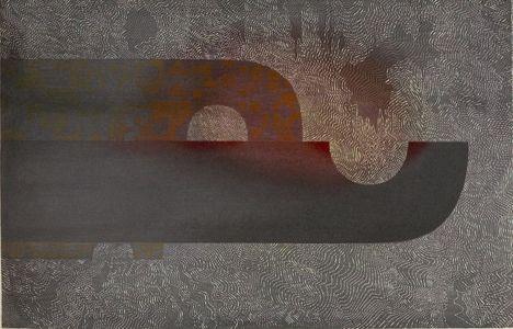 吉田遠志: Existence, Shôwa period, circa 1960 - ハーバード大学