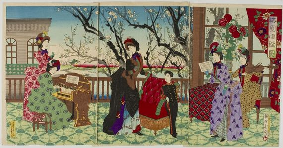 was the meiji period a restoration or revolution essay