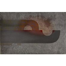 Yoshida Toshi: Existence, Shôwa period, circa 1960 - Harvard Art Museum