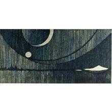 岸礼 - 浮世絵検索