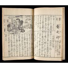無款: Secrets of Ladies Toilet (Joshi fuzoku kesho hiden) - ハーバード大学