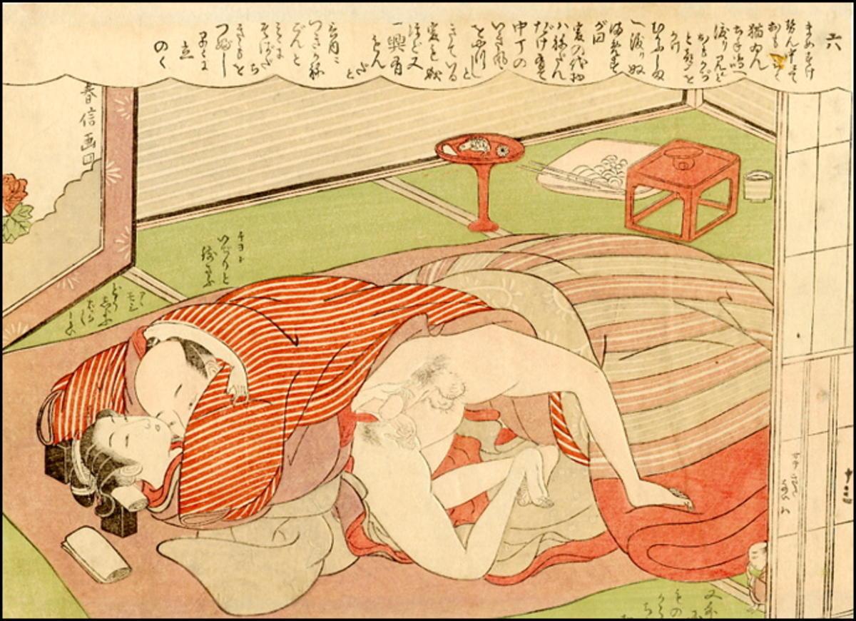 unknown 1   japanese art open database
