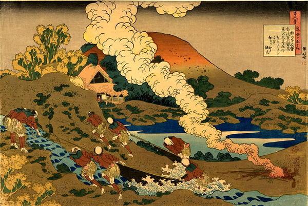 ebook конфуцианство и легизм в политической истории