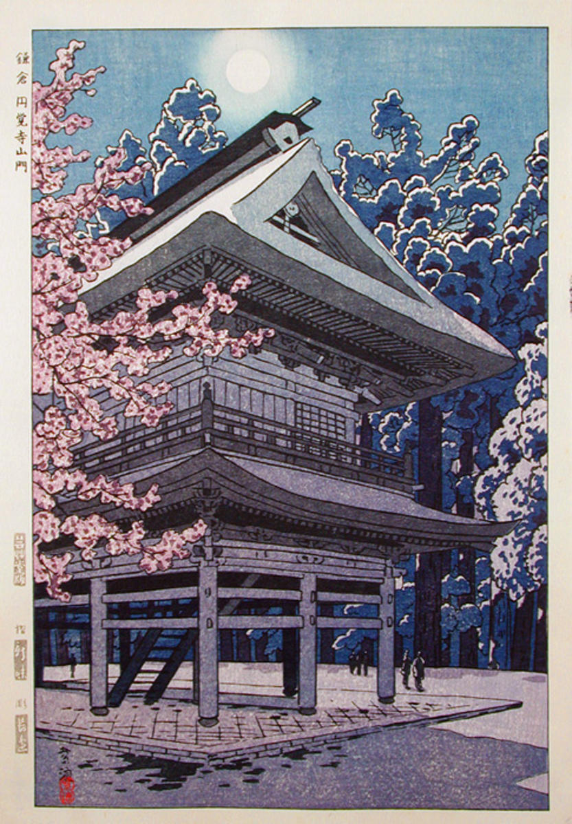 https://data.ukiyo-e.org/jaodb/images/Kasamatsu_Shiro-No_Series-Gate_at_Enkaku_Temple_Kamakura_Engakuji-00030641-020424-F12.jpg