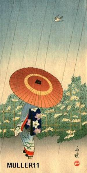 Tomioka Eisen: Bijin - Japanese Art Open Database