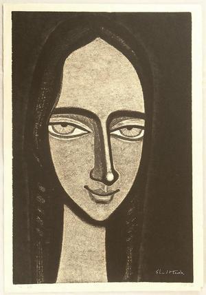 Ikeda Shuzo: No 478 - Japanese Art Open Database