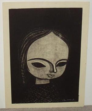 Ikeda Shuzo: No 585 - Japanese Art Open Database