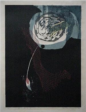 岩見禮花: Unknown - Japanese Art Open Database