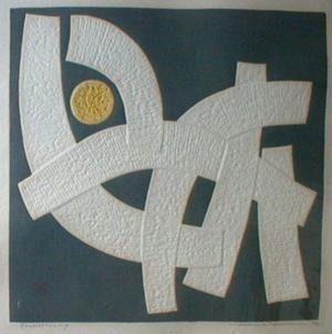 Maki Haku: Proportion- - Japanese Art Open Database