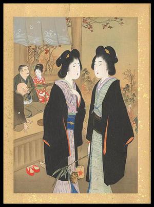 山本昇雲: 10 - Japanese Art Open Database