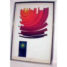 Amano Kunihiro: Within Living Memory - Japanese Art Open Database