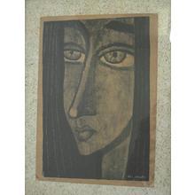 Ikeda Shuzo: No 111 - Japanese Art Open Database