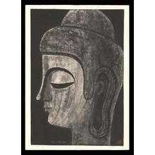 Ikeda Shuzo: No. 96- LE - Japanese Art Open Database