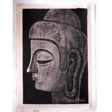 Ikeda Shuzo: No. 96- LE - Japanese Art Open Database