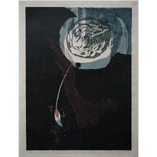 Iwami Reika: Unknown - Japanese Art Open Database