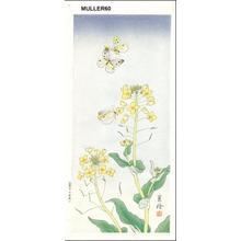 Jo: Butterflies - Japanese Art Open Database