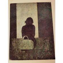 Katsuda Yukio: No 28 - Japanese Art Open Database