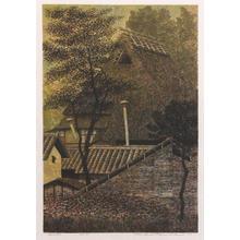 Katsuda Yukio: No 99 - Japanese Art Open Database