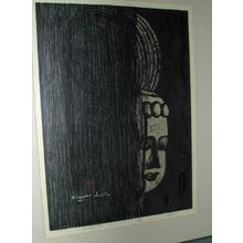 Kiyoshi Saito: Buddhist - Japanese Art Open Database