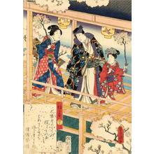 歌川国貞: CH47 - Japanese Art Open Database
