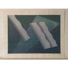 Onishi Yasuko: Light's Domain 20 - Japanese Art Open Database