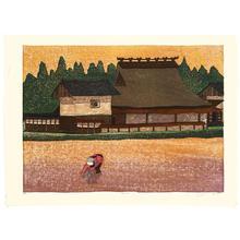 Rome Joshua: On the Surface - Japanese Art Open Database