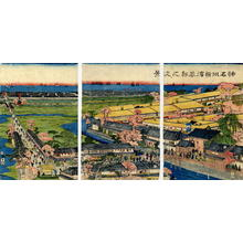 Utagawa Sadahide: Yokohama - Japanese Art Open Database