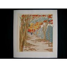 徳力富吉郎: Oohara Sanzen-In - Japanese Art Open Database