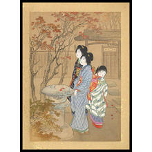 Yamamoto Shoun: 22 - Japanese Art Open Database