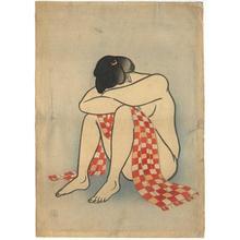 Yamamura Koka: Rafu - Japanese Art Open Database