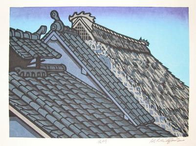Nishijima: Dawn - Ronin Gallery