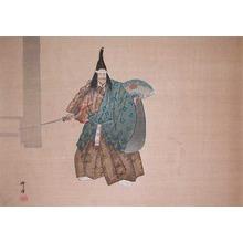 Tsukioka Kogyo: Kanehira - Ronin Gallery