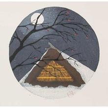 Rome: Night Moon - Ronin Gallery