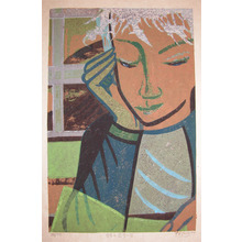 Gashu: One Day - Ronin Gallery