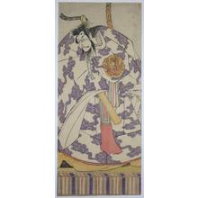Utagawa Toyokuni I: - Richard Kruml