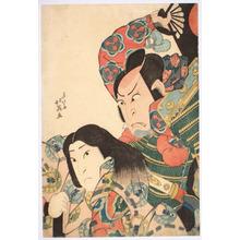 Shunkosai HOKUEI: - Richard Kruml