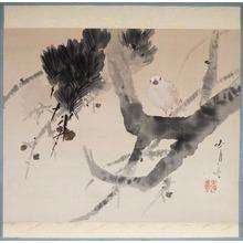 Watanabe SEITEI: - Richard Kruml