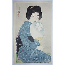 Ito Shinsui: - Richard Kruml
