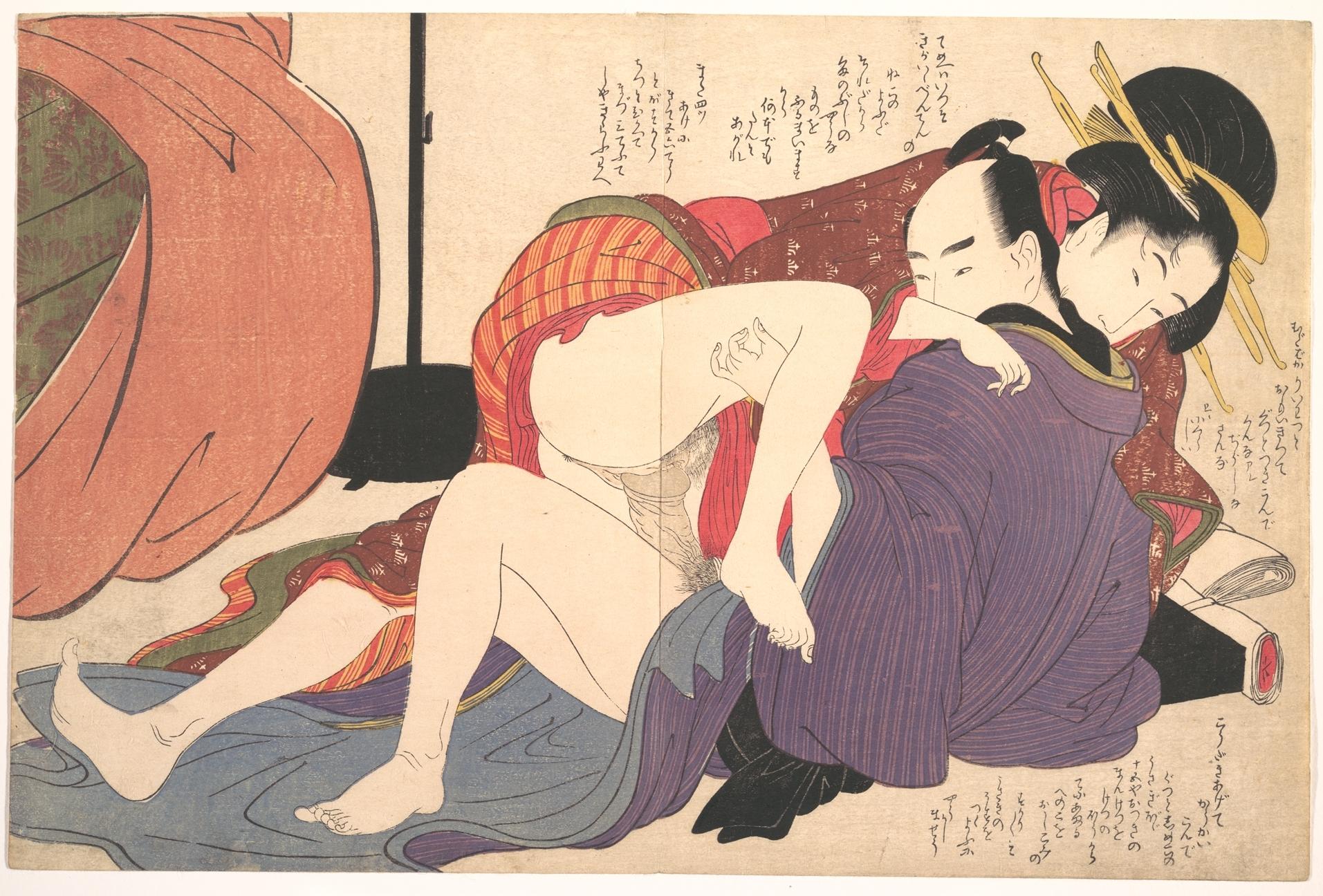 starinnie-eroticheskie-yaponskie-gravyuri
