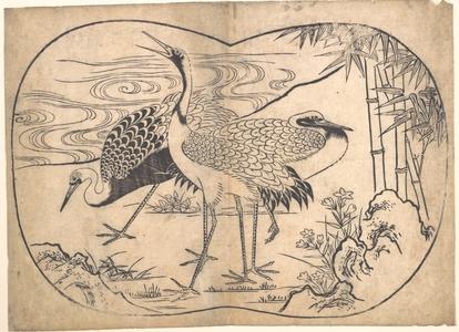 菱川師宣の画像 p1_3