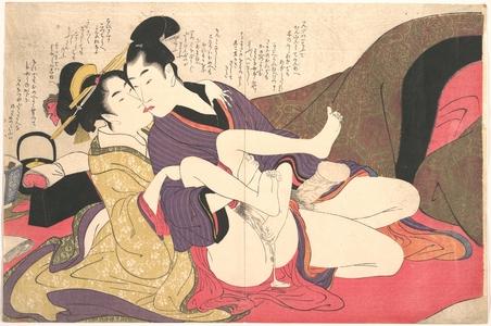 эротические картинки японские