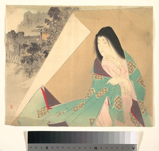 Suzuki Kason: - Metropolitan Museum of Art